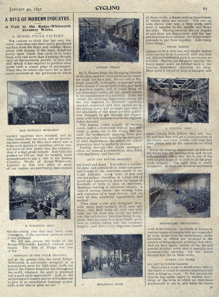 1897-RUDGE-FACTORY-1