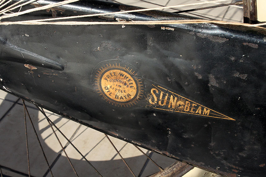 1901_royal_sunbeam_07