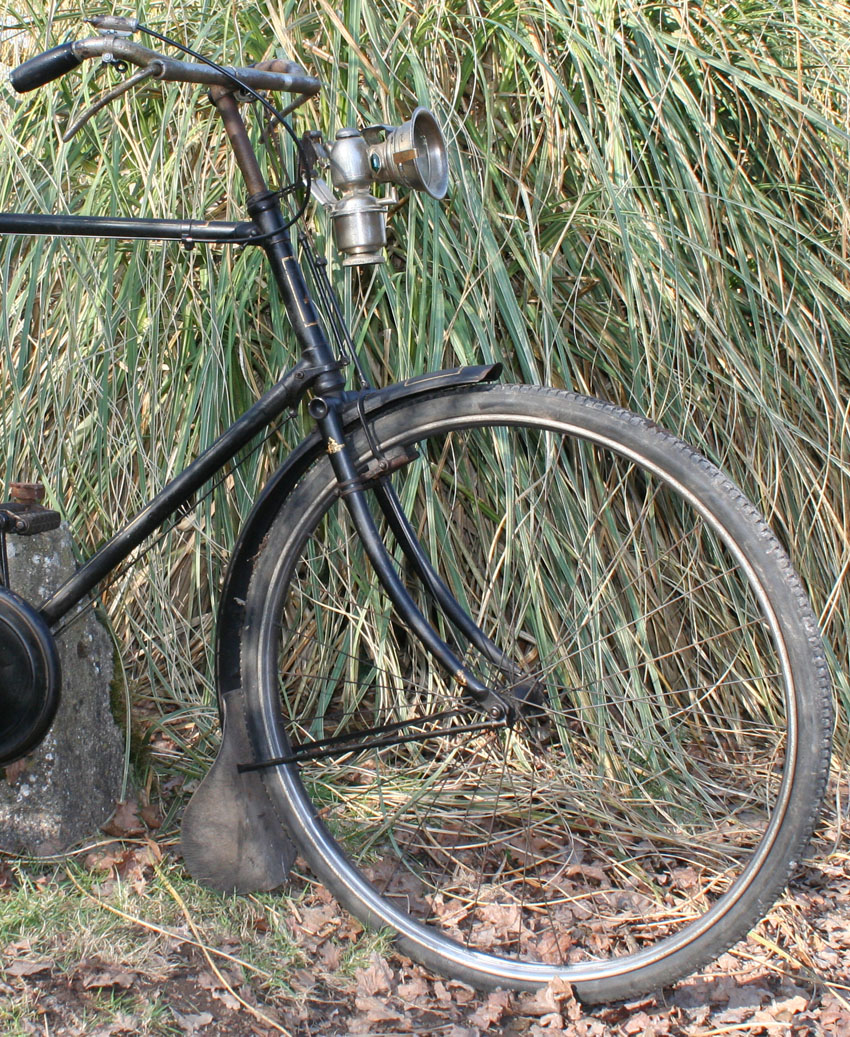 1910_RALEIGH_88