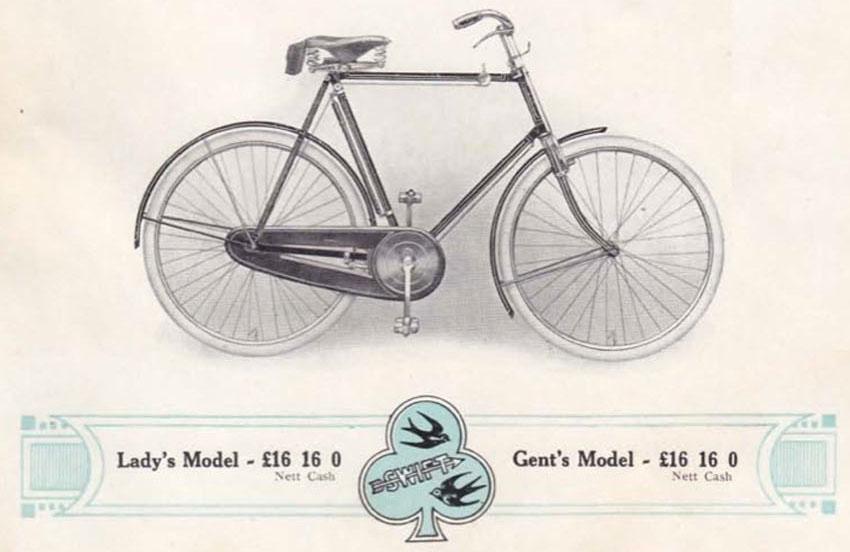 1922_SWIFT_08-copy