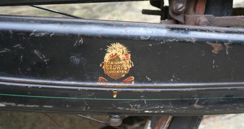1931_Triumph_Gloria_20