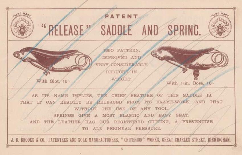 1890_Brooks_Release_Saddle