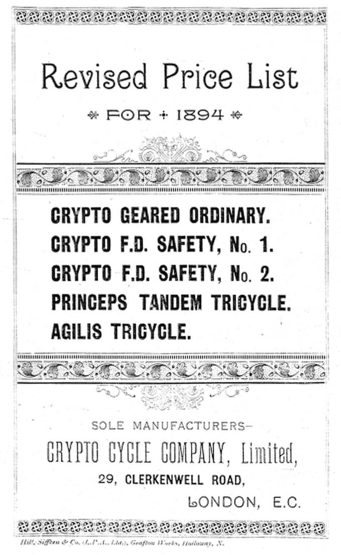 1895_Crypto_Bantam_082