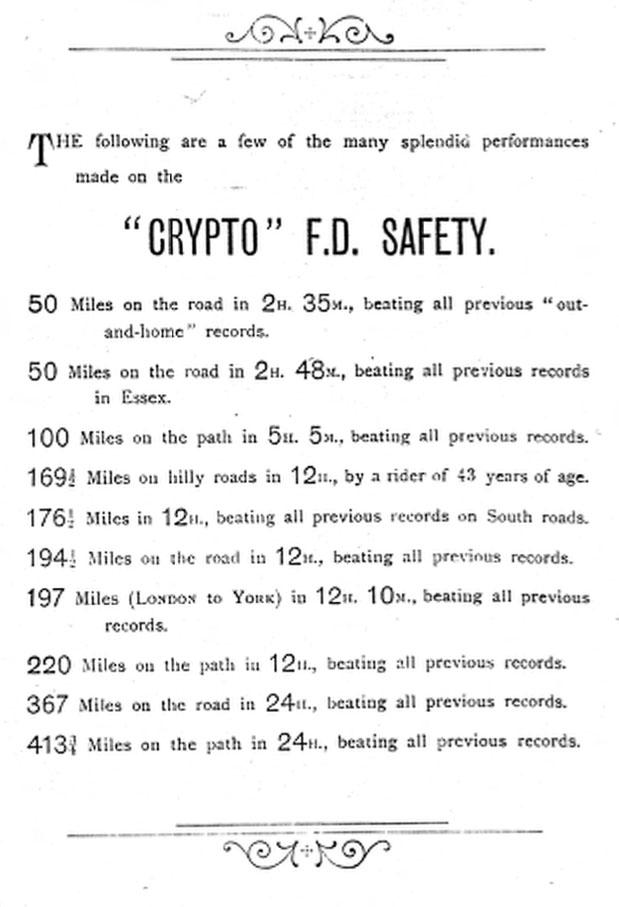 1895_Crypto_Bantam_14
