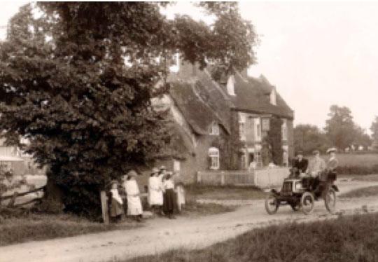 1911_Centaur_01