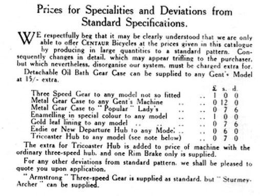 1913_Centaur_catalogue_32
