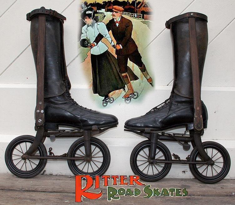 1896-Ritter-Road-Skates