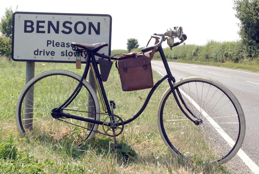 1899_Triumph_Benson