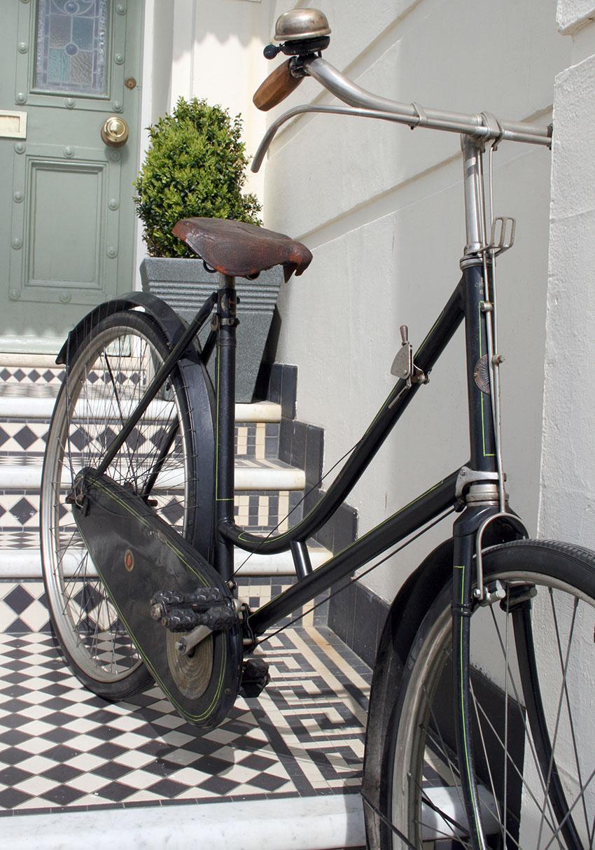 1912-RUDGE-CRESCENT-48