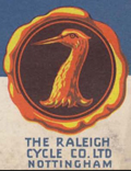 1933_Raleigh_Catalogue_4
