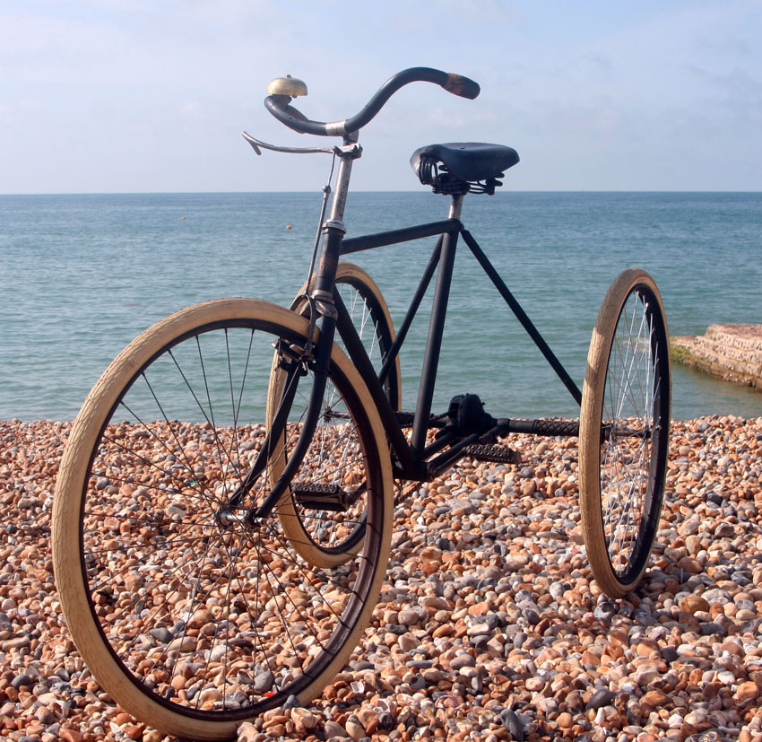 1906_Rudge_Tricycle_05