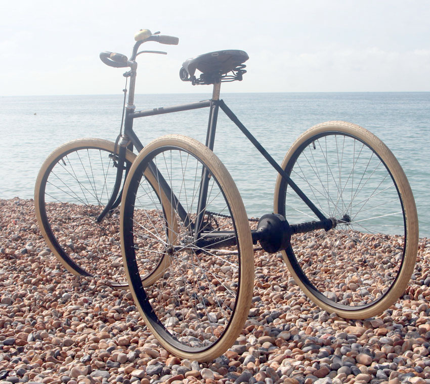 1906_Rudge_Tricycle_99