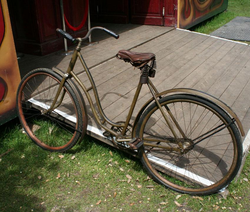 1918_Harley_Davidson_36