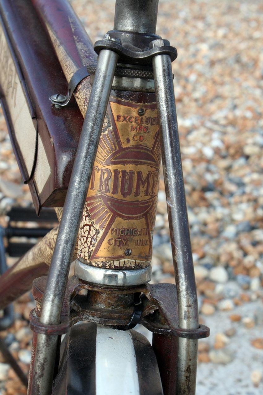 1930_Triumph_Excelsior_01