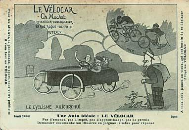 Mochet1929