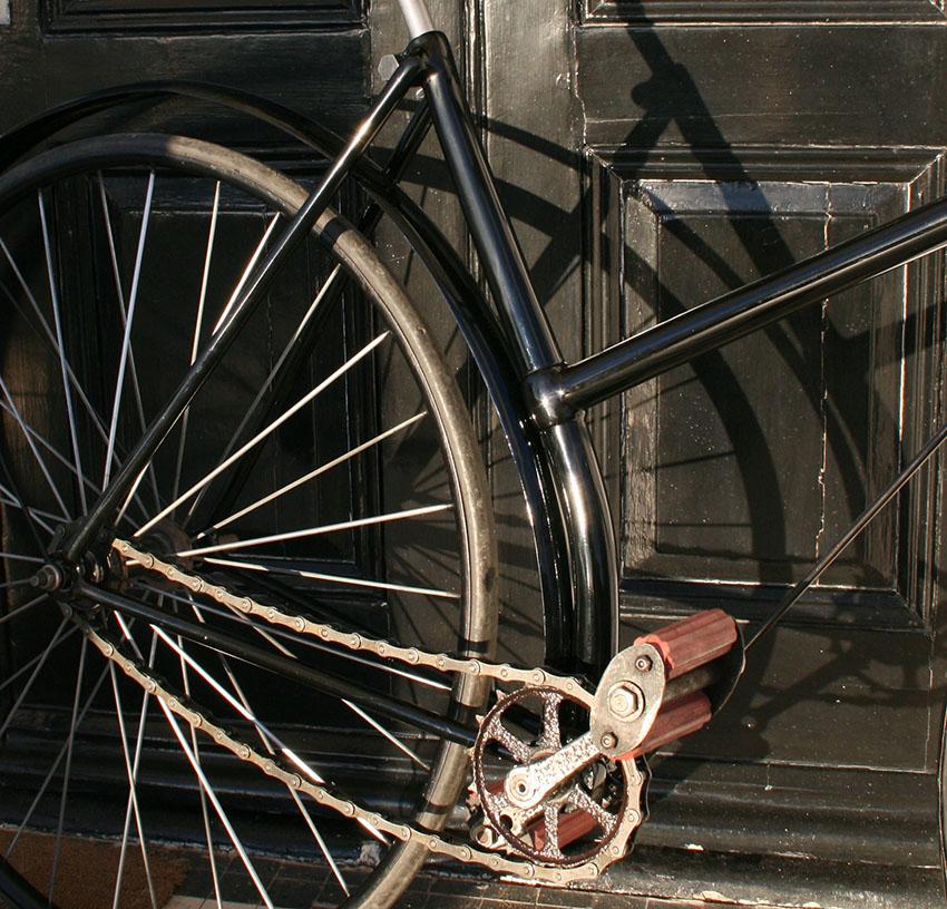 1889-parr-semi-diamond-cross-frame-01