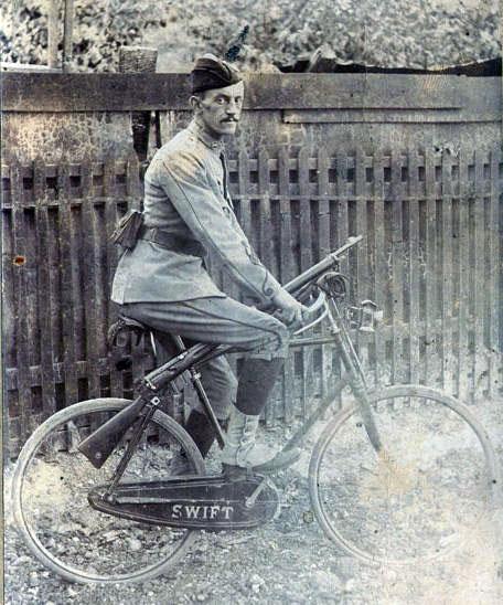 1898 military swift