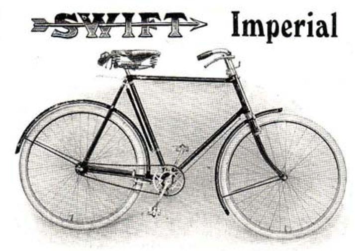 1915_Swift_06