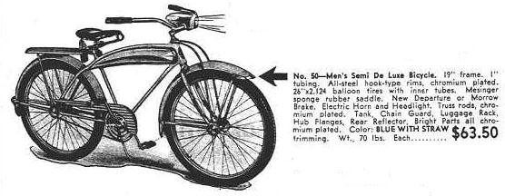 1937_Mercury_09 copy