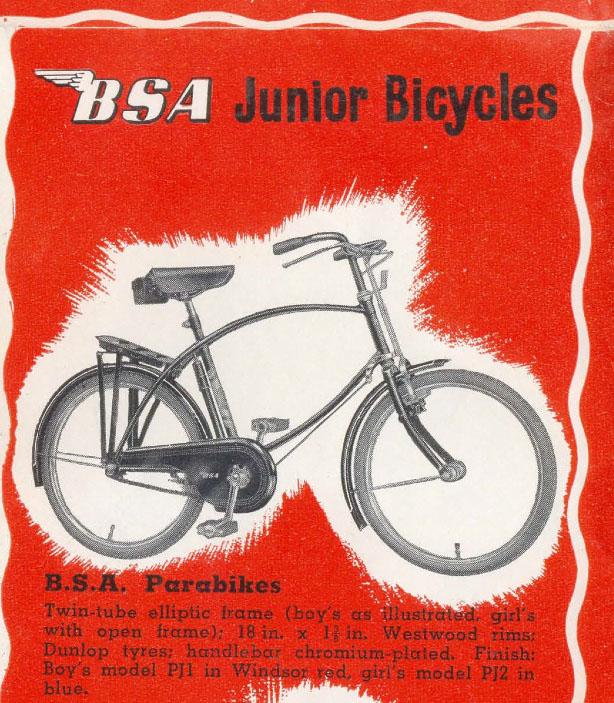 1953_BSA_Parabike copy