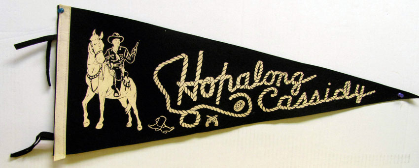 hoppy banner