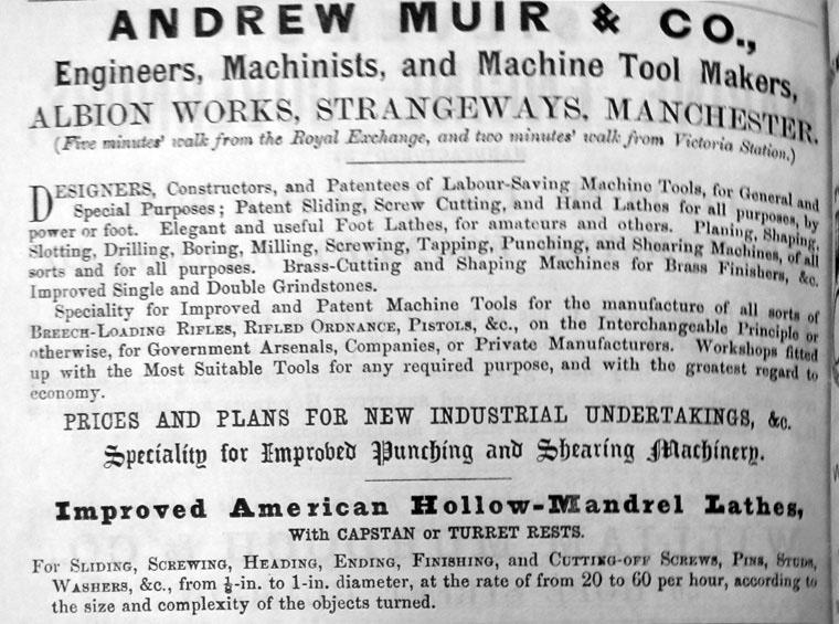 1869_Andrew_Muir_Velocipede_3