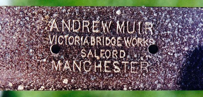 1869_Andrew_Muir_Velocipede_5