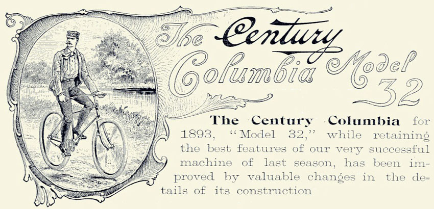 1893_Columbia_01-1