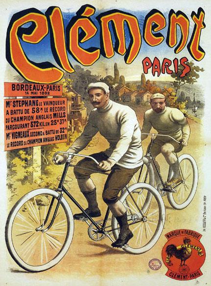 1892 clement