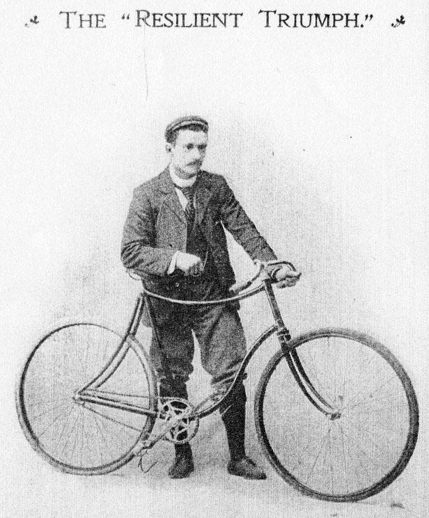 1899_Triumph_Resilient_0