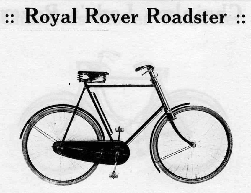 1920_Rover_06-1