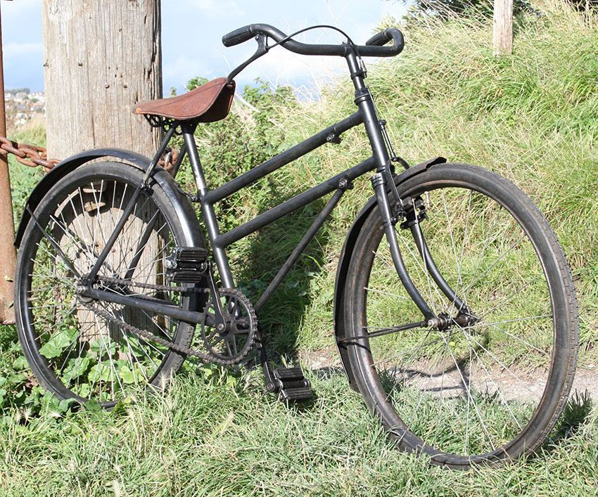 1920s-expanding-bicycle-05