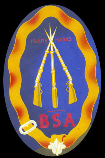 1931-bsa-catalogue-9