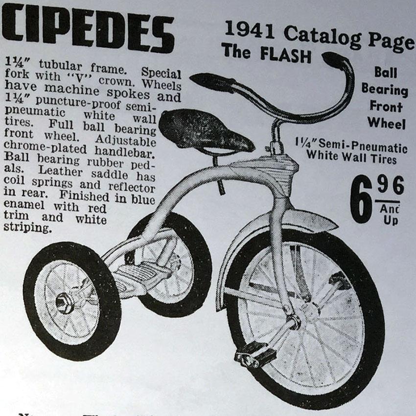 1941 mercury tricycle 11 copy