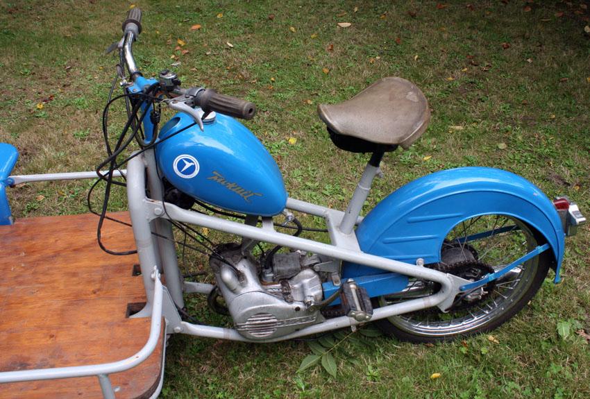 1965_Messerschmitt_14