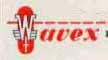 WAVEX-WIZARD