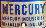 mercury_headbadge5