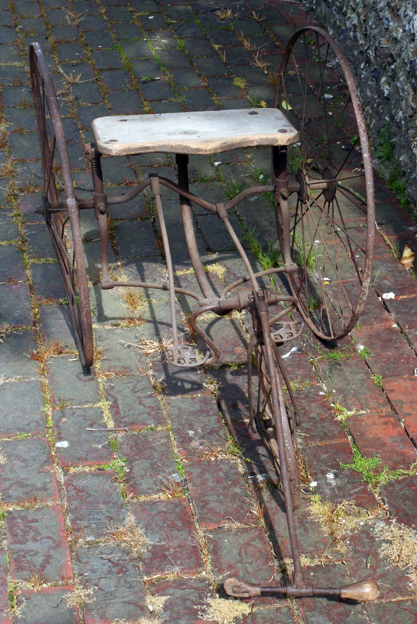 velocipede_tricycle_28