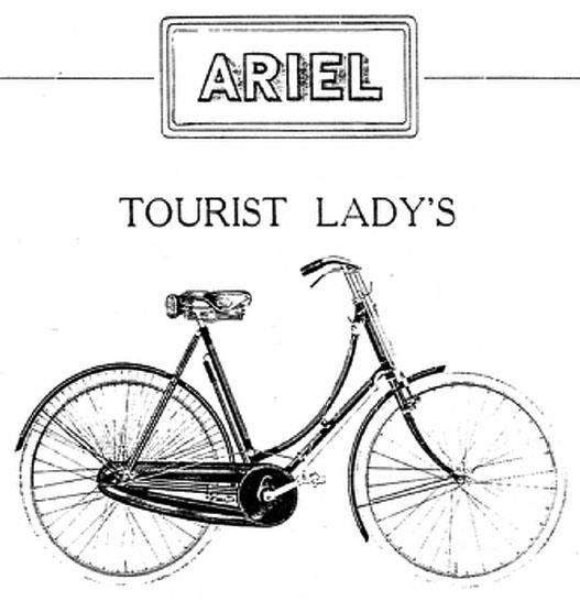 1920_Ariel_2