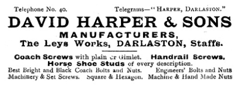 1922_harper