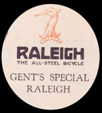 1928_Raleigh_BICYCLE