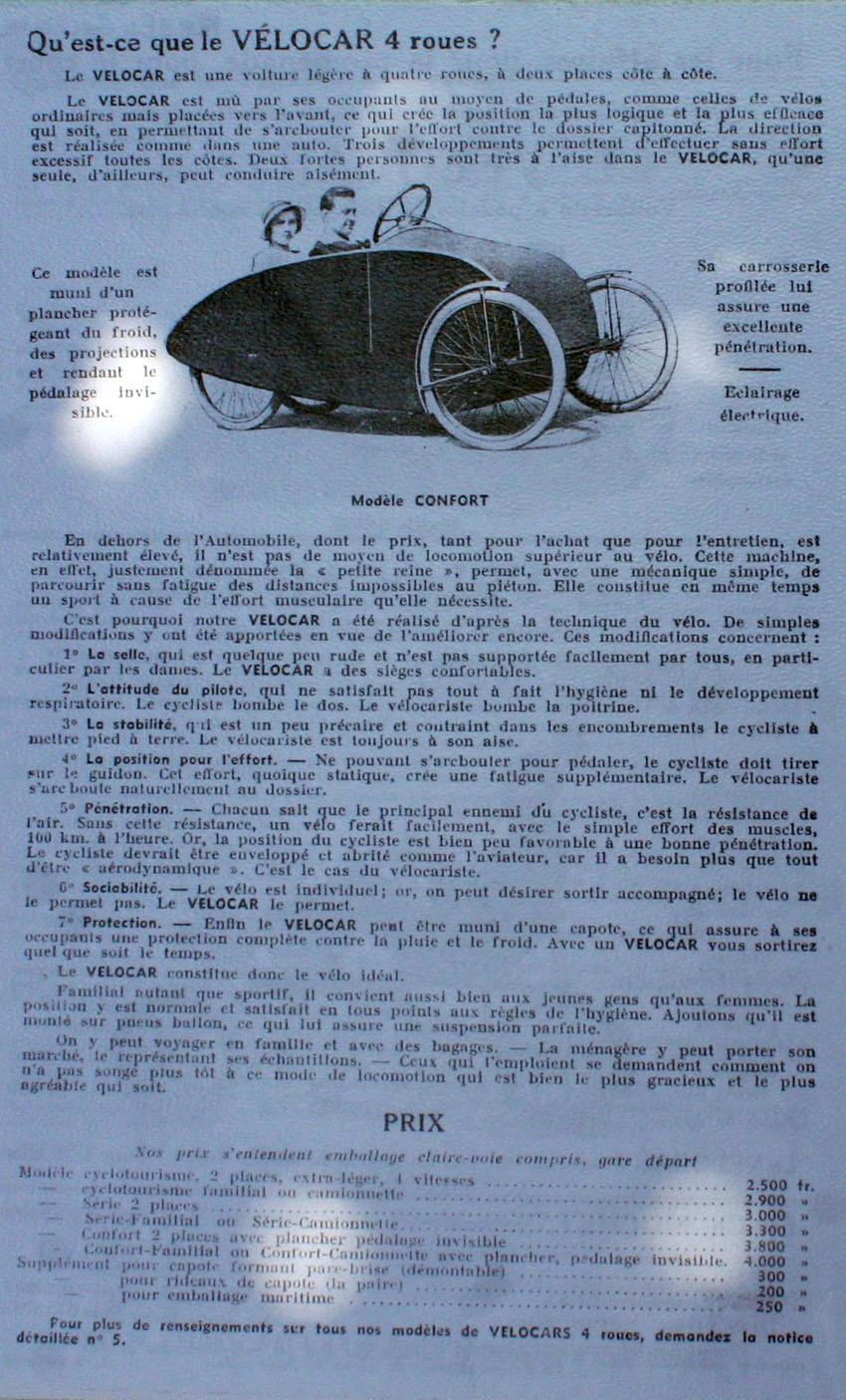 1932_Mochet_Velocar_54-1