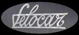 1932_Mochet_Velocar_97