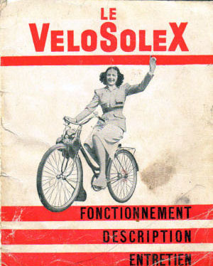 VELOSEOLX 45