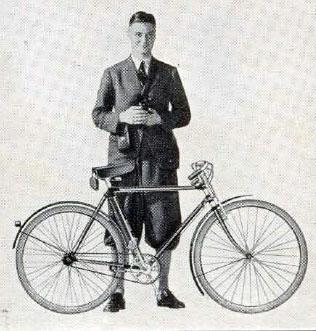 1934_BSA_Club_05