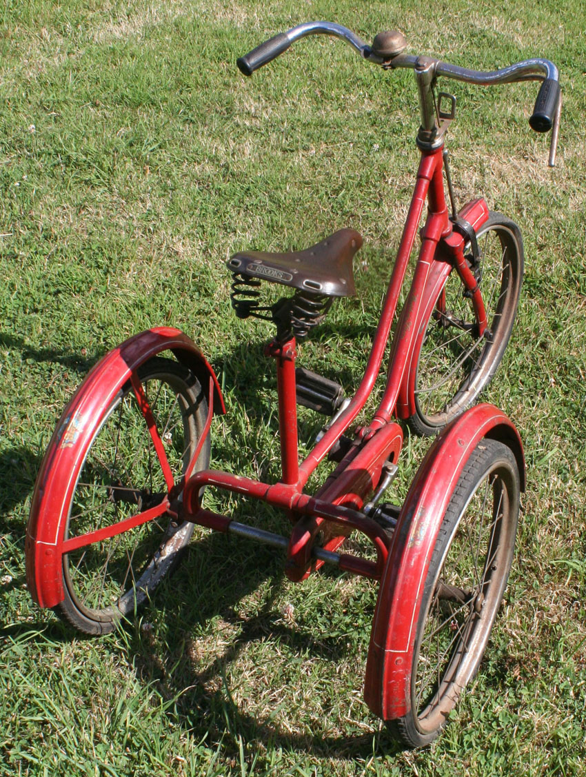 1935_Elswick_Tricycle_90