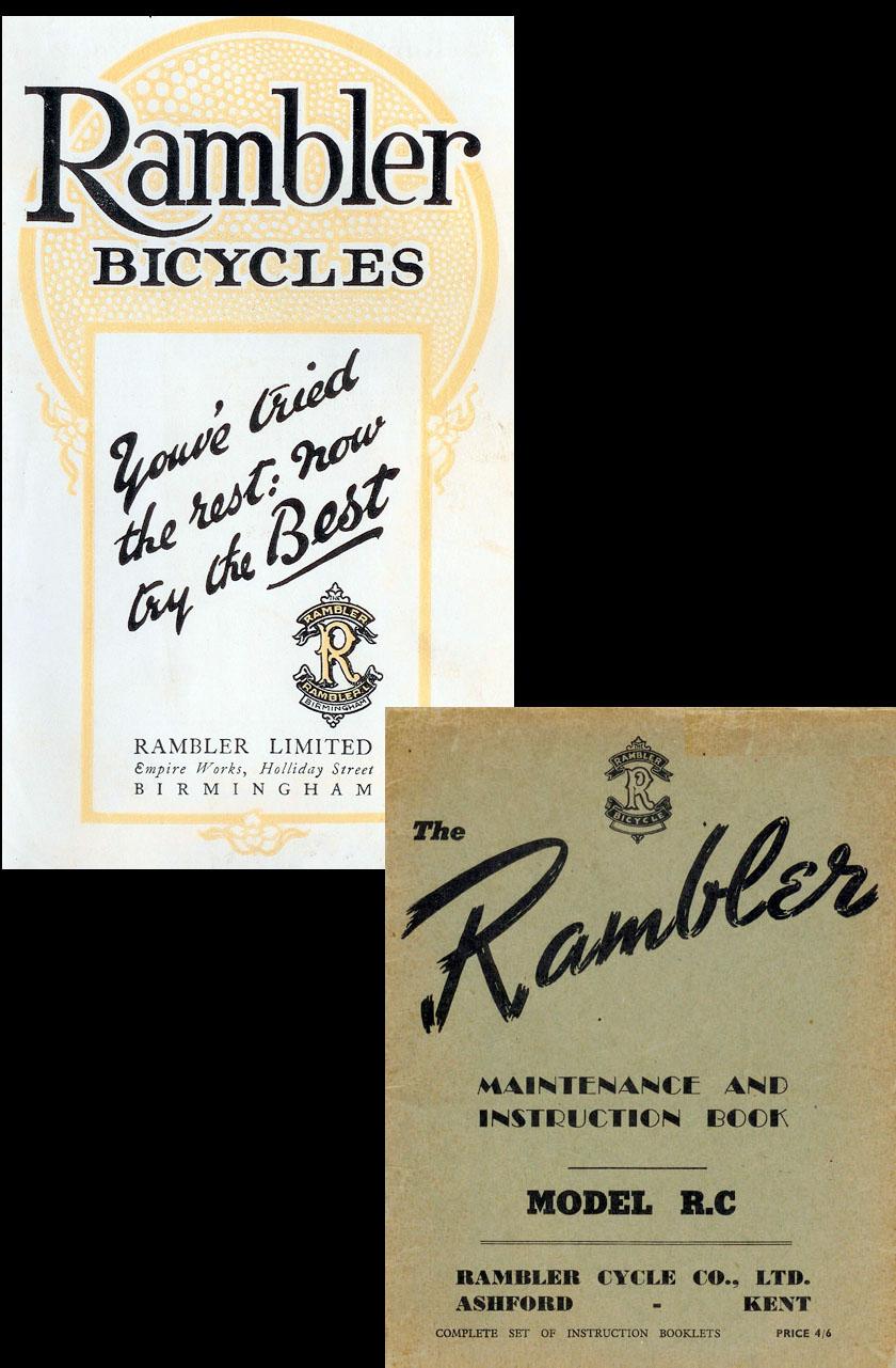 1939_Rambler_02