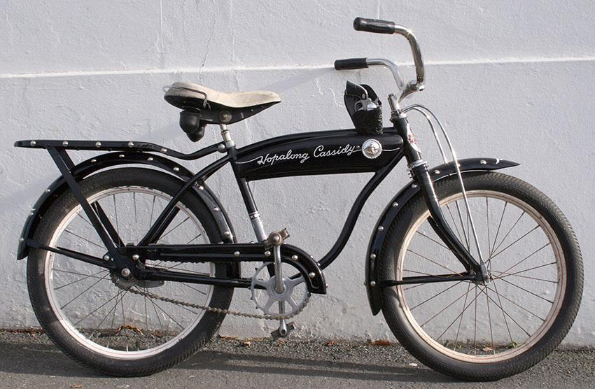 1953-Hopalong-Cassidy-20-inch-60
