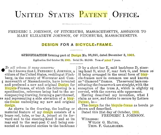 Iver_Johnson_Truss_Bridge_Frame_Patent_1901_2