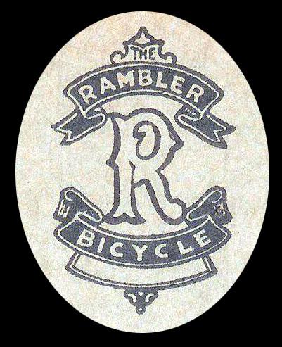 rambler bicycle 2